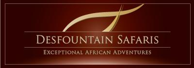 Desfountain Safaris